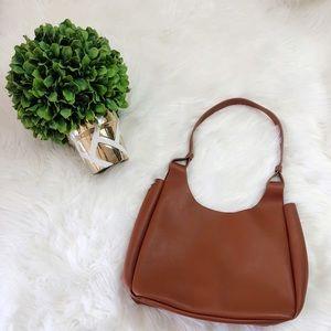 Neiman Marcus Brown Bag Brand New